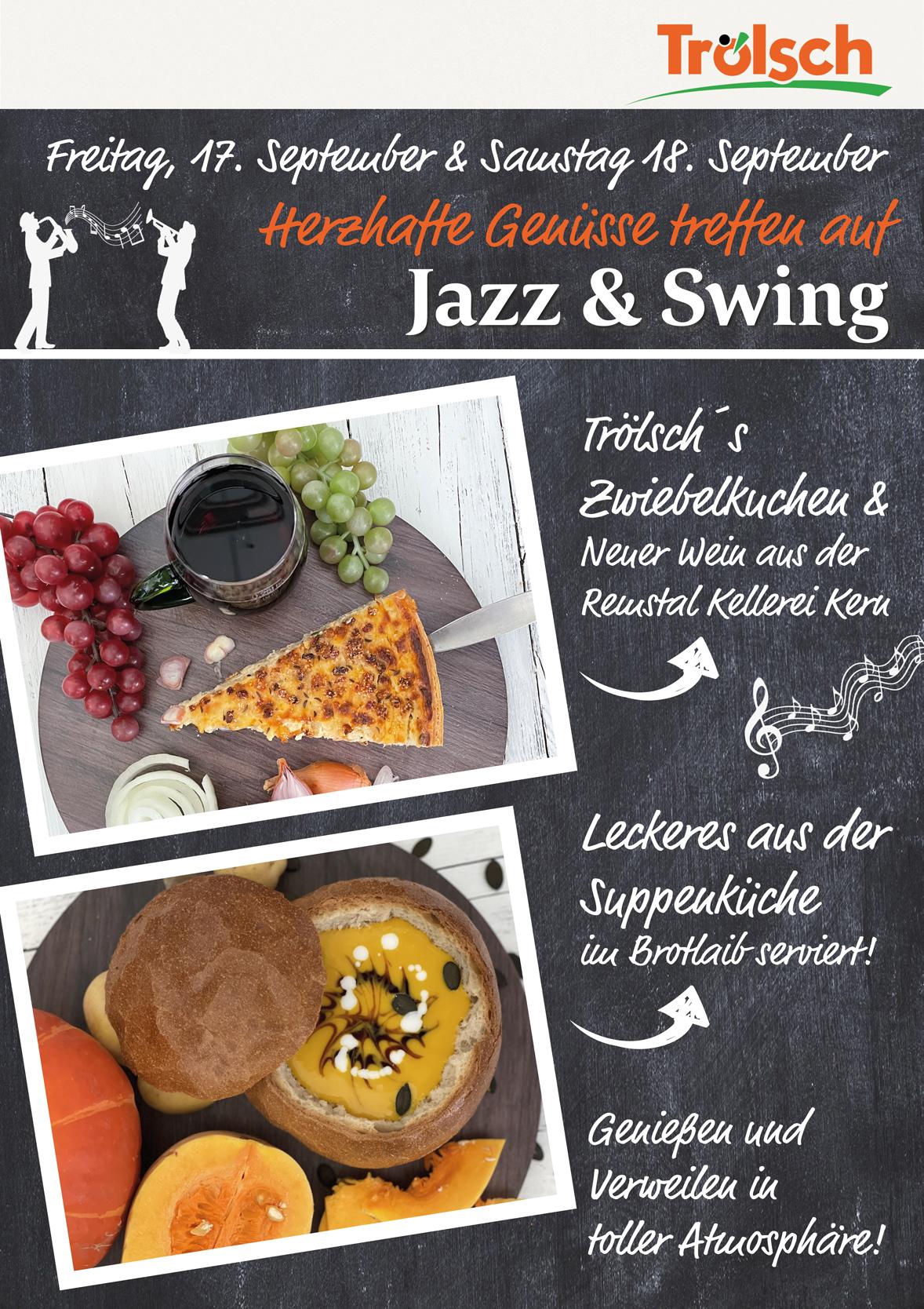 """Altstadt """"erleben"""" am 17.+18. September in Leonberg"""