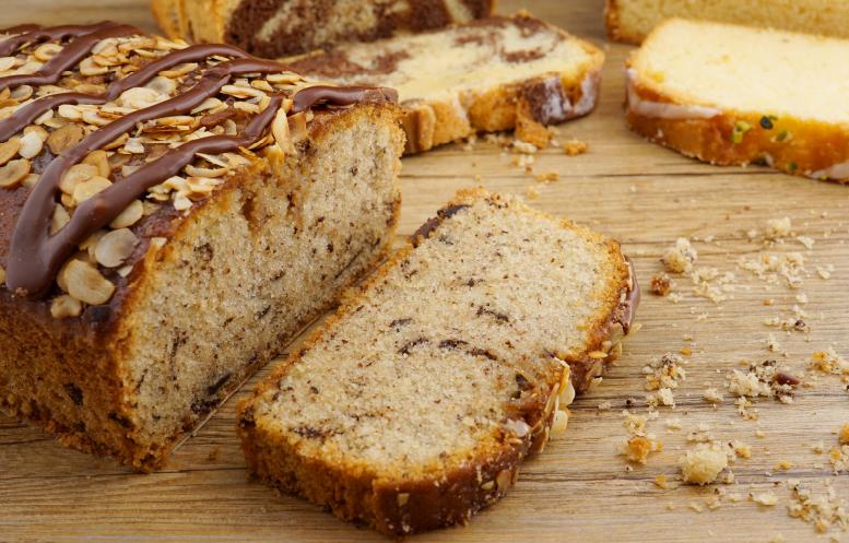 Bild Angebot der Woche: Cakes verschiedene Sorten…
